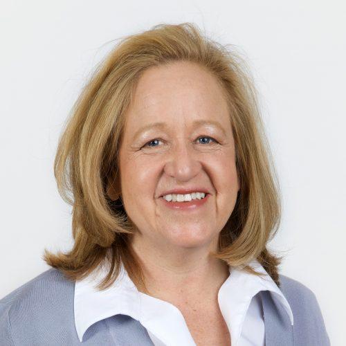 Judy Gripp