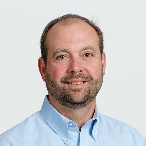 Matt ZurSchmiede