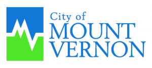 Mount-vernon-logo
