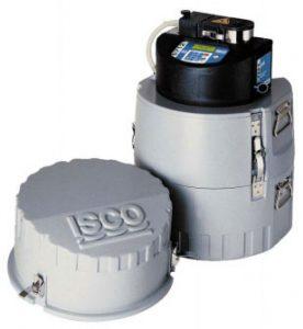 isco-6712