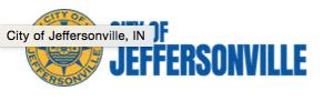 Jeffersonville-logo
