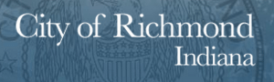 City of Richmond Indiana Logo