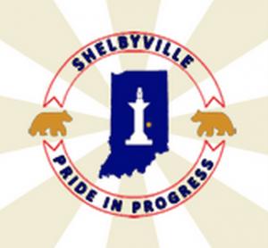 Shelbyville-Logo
