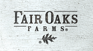 Fair Oaks Dairy Farm