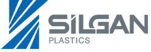silgan-plastics-logo