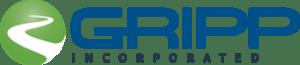 Gripp, Inc. logo
