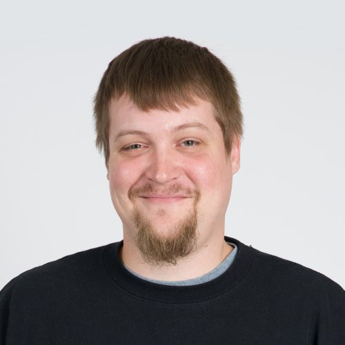 Adam Herbort