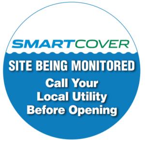 SmartCover-Marker