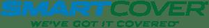 SmartCover-logo